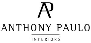 anthony paulo interiors logo
