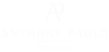 Anthony Paulo Interiors
